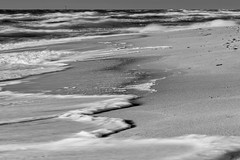 Chances (*Capture the Moment*) Tags: 2018 clouds fotoshooting fotowalk himmel insel island landscape september sky sonya7miii sonya7mark3 sonya7m3 sonya7iii sonyilce7m3 sylt wolken cloudy