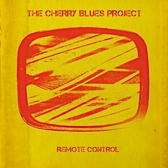 Remote Control (2001) (the cherry blues project) Tags: zapping television albumconceptual remotecontrol artesonoro soundart zappingtelevisivo sociedaddeconsumo thecherrybluesproject