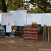 Kumasi whiteboards