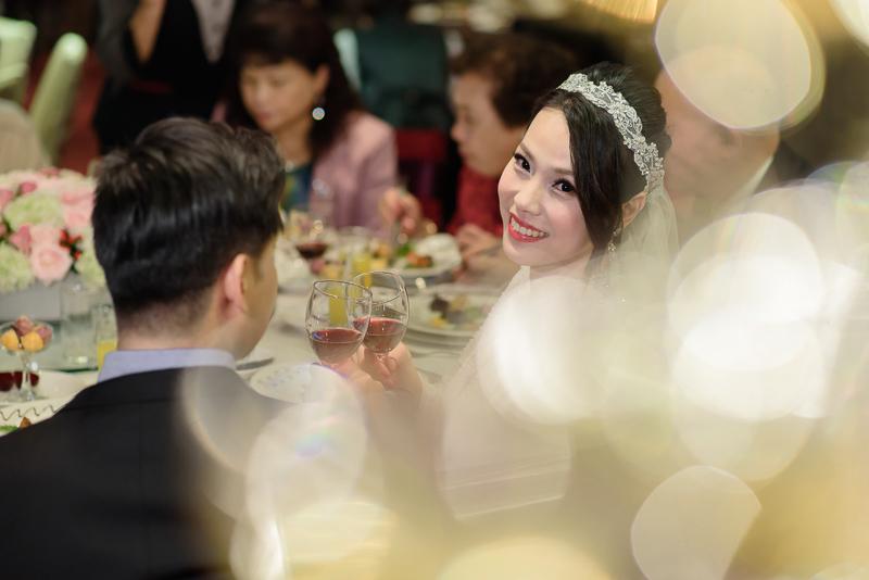 老爺酒店婚宴,老爺酒店婚攝,婚攝推薦,婚攝,MSC_0034