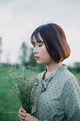 IMG_5323 (2L photography) Tags: 12 lamlinhpo lâmlinh asiangirl vietnamgirls photobyme art concept teen cute