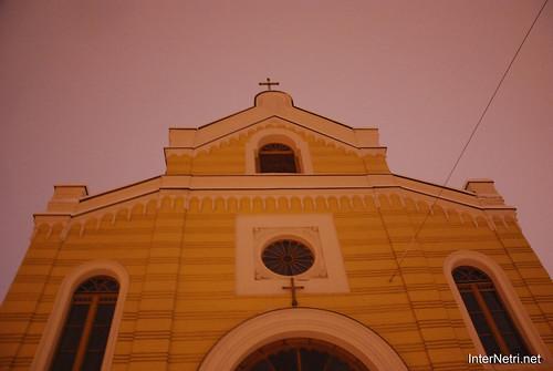 Засніжений зимовий Київ 435 InterNetri.Net Ukraine