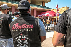 2 VCRTS 2018 Indian Motorcycle Sturgis Welcome Reception SLP_1643.jpg
