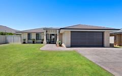 10 Ashton Drive, Heddon Greta NSW