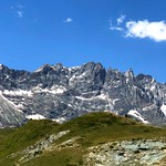 Aosta A032. thumbnail
