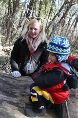4-K at Wildlife Sanctuary-17