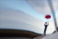 F_MG_0279-3-Canon 6DII-Tamron 28-300mm-May Lee 廖藹淳 (May-margy) Tags: 下雨 raining 心情的故事 maymargy 人像 剪影 逆光 紅 傘 抽象 模糊 散景 雲彩 步道 反射 街拍 線條造型與光影 心象意象與影像 天馬行空鏡頭的異想的世界 幾何構圖 點人 fmg02793 portrait 汽車 vehicle window glass 玻璃窗 reflection silhouette backlighting blur bokeh red umbrella streetviewphotography humaningeometry humanelement newtaipeicity taiwan repofchina 新北市 台灣 中華民國 mylensandmyimagination linesformandlightandshadow naturalcoincidencethrumylens canon6dii tamron 28300mmmay lee 廖藹淳 海邊 海岸線 shoreline seashore seascape 海景 taiwanphotographer 台灣攝影師