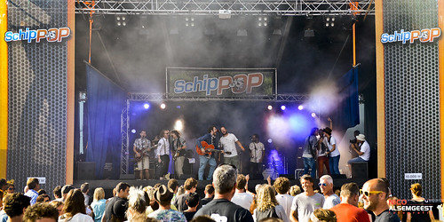 Schippop 2014 (47)