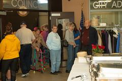 Veterans-Seniors-2018-145