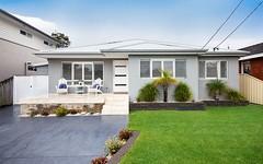 50 Mountain Street, Engadine NSW