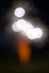 Carota (pni) Tags: myopia myopic nearsight sightseeing nearsightseeing unsharp blur focus bokeh light bubble night spark fireworks fire explosion venezianskafton veneziaden villaavslutningen venetsialaiset j18 jakobstad pietarsaari finland suomi pekkanikrus skrubu pni