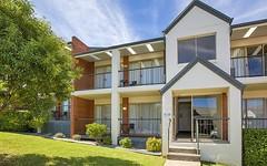 9/337 Armidale Road, Tamworth NSW