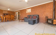 102 Tancred Street, Narromine NSW
