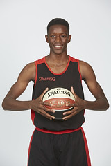 Shooting_CDF_Diop_3