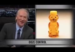 Bill Maher- Domuz gribi ve evrim (Liberal Düşünce) Tags: video süper ilginç yaşam film filim hayat cevap insan düşünen evrim maymun domuz gribi bill maher komik komedi gülme kriz show şov