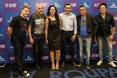 """Campinas - SP 13/11/2018 • <a style=""""font-size:0.8em;"""" href=""""http://www.flickr.com/photos/67159458@N06/45087023105/"""" target=""""_blank"""">View on Flickr</a>"""