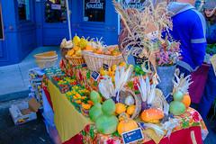 DSCF6588.jpg (RHMImages) Tags: xt3 nevadacounty farmersmarket veggies fuji fall nevadacity fujifilm pumpkins