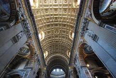Our 2011 Trafalgar group tour in Rome (Rex Montalban Photography) Tags: rexmontalbanphotography rome italy europe trafalgartours