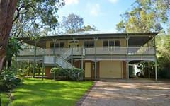 2 Golding Grove, Wyong NSW