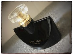 Perfume bottle. #photography #photooftheday #photoadaychallenge #iphone6se #instagood #project365 #yyc #bottle #perfume (PSKornak) Tags: photography photooftheday photoadaychallenge iphone6se instagood project365 yyc bottle perfume