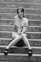 DSCF9146 (huangdid) Tags: fujifilm fuji xt3 portrait photography photo