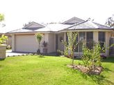 129 Rayleigh Drive, Worrigee NSW