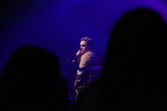 Jesse McCartney Concert-21