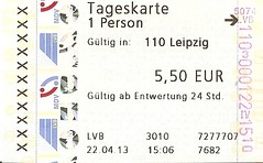 "Nahverkehr Deutschland • <a style=""font-size:0.8em;"" href=""http://www.flickr.com/photos/79906204@N00/45219055365/"" target=""_blank"">View on Flickr</a>"