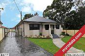 68 Keira St, Port Kembla NSW 2505