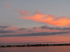 IMG_0716 (sunlight_hunt) Tags: texasgulfcoast texassunrisesunset texassky matagordabay sunlight sunrisesunset
