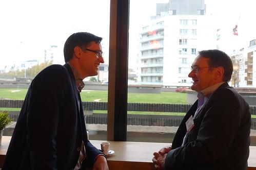 EPIC Meeting on Optics for Aeronautics (40)