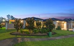 101 Botanical Circuit, Banora Point NSW
