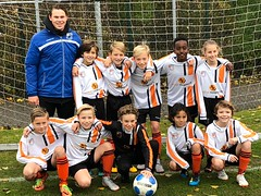 "HBC Voetbal | JO11-1 • <a style=""font-size:0.8em;"" href=""http://www.flickr.com/photos/151401055@N04/45287566284/"" target=""_blank"">View on Flickr</a>"