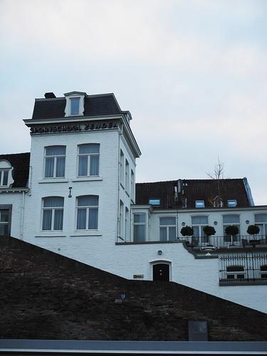 Maastricht_Dez_07