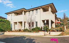 1/3 Rizal Street, Campbelltown NSW