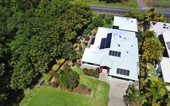 4 Dumaresq, Glen Innes NSW
