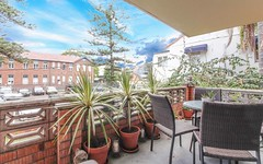 4/18-20 Victoria Parade, Manly NSW