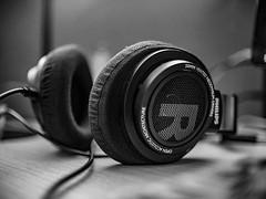 #musicstudio #bw #bokeh #recordingstudio #bnw #bokehlicious #studioporn #bw_lover #monochrome #studiosetup #homestudio #studioflow #studiolife #musicproduction #musicproducer #blackandwhitephotography #beatmaker #bnw_society #bokehkillers #homerecording # (jtnpics) Tags: ifttt instagram musicstudio bw bokeh recordingstudio bnw bokehlicious studioporn bwlover monochrome studiosetup homestudio studioflow studiolife musicproduction musicproducer blackandwhitephotography beatmaker bnwsociety bokehkillers homerecording bwphotooftheday bwsociety protools monoart recording noir instabw