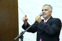 103ª Reunião Ordinária- Plenário (Câmara Municipal de Belo Horizonte) Tags: câmaramunicipal câmara câmarabh camara camarabelohorizonte plenário