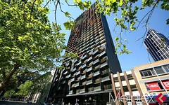 1309/31 A'Beckett Street, Melbourne VIC