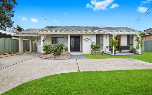 131 Keda Circuit, North Richmond NSW 2754