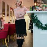 Irina thumbnail
