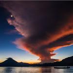 lac Atitlan, Guatemala thumbnail
