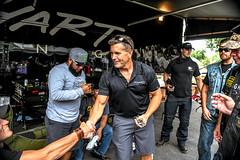 1 VCRTS 2018 Rinehart Racing Gathering VCR veterans and Judd Hollifield SLP_2124.jpg