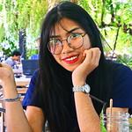 Fernpresso Cafe. thumbnail