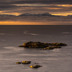 In the Distance (aT0Mx) Tags: mountain outside sunrise morning water sky snow cloud nature naturephotography landscape rocks island range olympus washington victoria esquimalt light squareformat pentax pentaxlens pentaxphotography pentaxart pentaxsmc pentaxda winter sea salish
