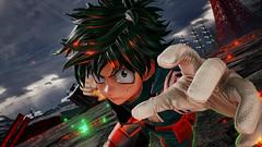 Jump-Force-201218-006