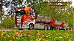 IMG_1520 VOLVO_FH13 Kopka #pstruckphotos PS-Truckphotos_2018 (PS-Truckphotos #pstruckphotos) Tags: transportlastbiltruckpstruckphotospstruckphotos volvofh13 kopka pstruckphotos pstruckphotos2018 airbrush custom trucktuning showtruck sweden sverige autmn herbst truckphotos truckfotos truckspttinf truckspotter truckphotography lkwfotografie lkwfotos truckpics lkwpics lastwagen lkw truck lorry lastbil auto schweden