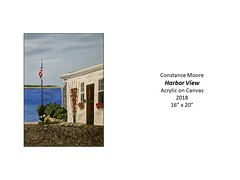 """Harbor View • <a style=""""font-size:0.8em;"""" href=""""https://www.flickr.com/photos/124378531@N04/45734222905/"""" target=""""_blank"""">View on Flickr</a>"""