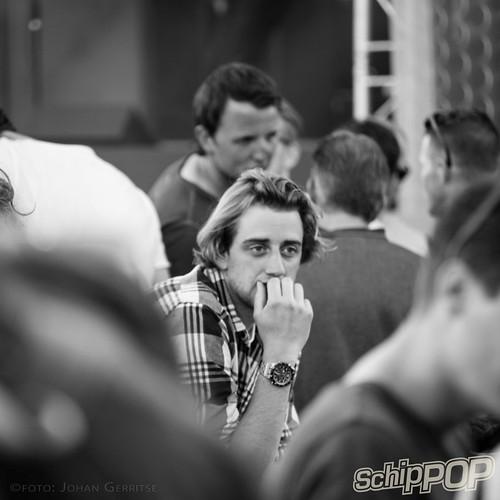 Schippop 45749518052_c8f7f0b74b  Schippop | Het leukste festival in de polder